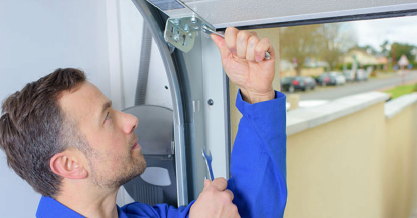 Garage Door Repair San Antonio Taxas